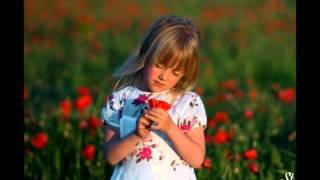 Evanthia Reboutsika - Lonely Child / My family /
