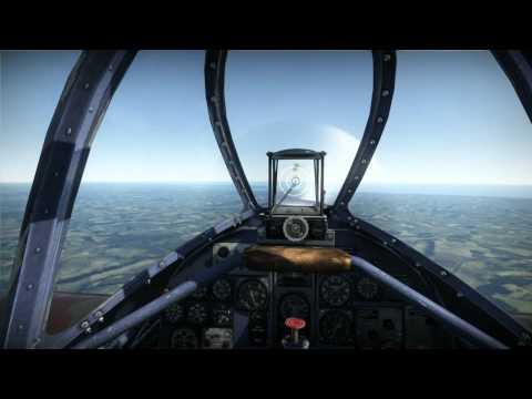 War Thunder|Contest|MSI - Vive la Liberté!