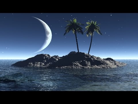 Gary B. - The Moon *k~kat chill café* The Smooth Loft