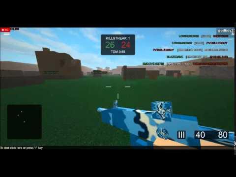 Speed Hack In Roblox Battle Field - battle for roblox hack