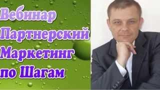 бизнес идеи до 2000000 рублей
