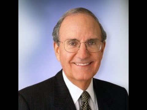 CPUC Picks George Mitchell As Mediator In San Bruno Fire Talks