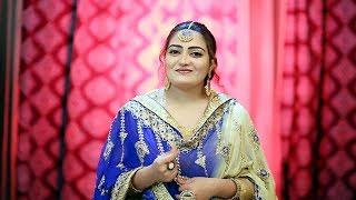 Pashto New Song Full 4k Video  II  Tappay   II  Gul Rukhsar New Song 2019