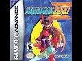 Mega Man Zero Part 13 - The Blue Wizard Project (Finale)