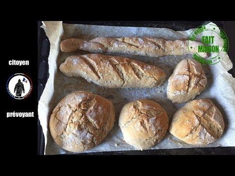 le-pain-maison-#2-:-faire-du-pain-bio-au-levain