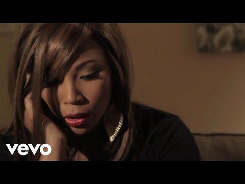 Lola - Party The Pain Away ft. DJ Khaled