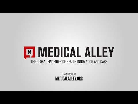 Medical Alley Company Recombinetics Urges Action on Angel Investment Tax Credit