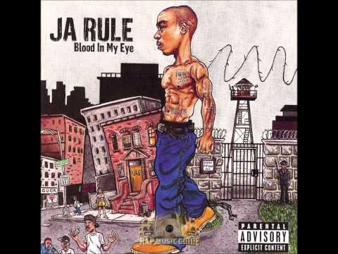 Ja Rule Clap Back Clean