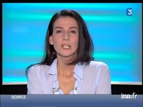 Grenelle de l'environnement: les engagements de Nicolas Sarkozy