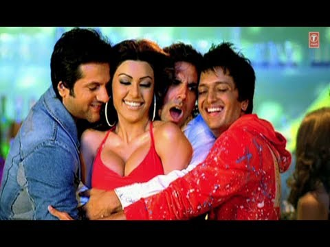 heyy baby hot video songs download hd torrent