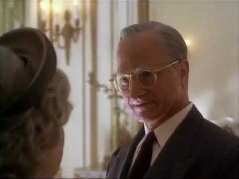 Truman (1995) - Gary Sinise - Let's Go