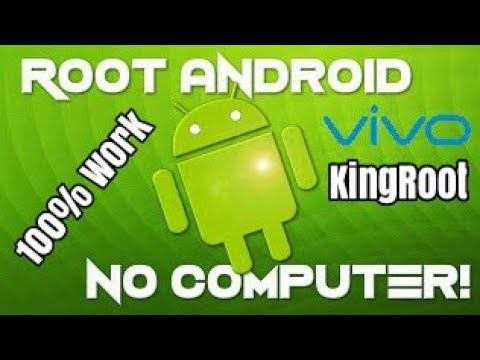 it is hard for me to know how to root vivo y21l but finally i know how to root. how to install stock.