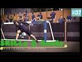 SKILL FIFA ONLINE 3 - Dành cho những ai thích sự hoa mỹ NEW ENGINE 2017 - Hướng dẫn skill #57 mp3 indir