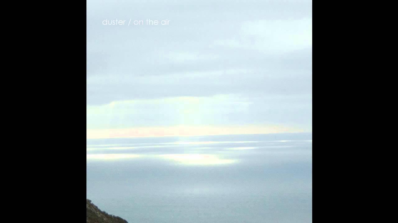 duster-reed-to-hillsborough-live-kscu-nandemonai