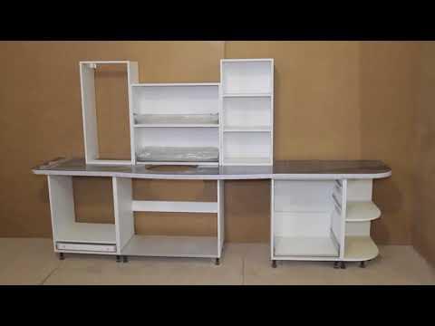 Производство и установка корпусной мебели Корпусофф. Мебель на заказ от производителя. Ульяновск