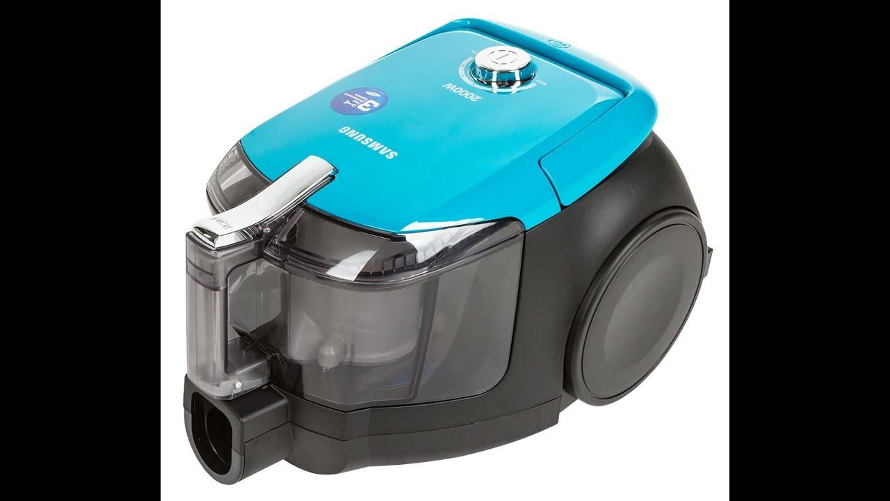 Роботы-пылесосы – покупайте недорого в nsk digital (новосибирск). В интернет-магазине nsk digital вы сможете купить робот-пылесос по самой.