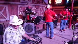 Download The whiskey ain't working anymore - Bill Robinson MP3 song and Music Video