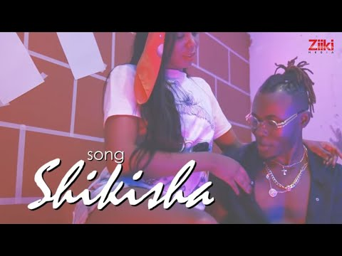 Arrow Bwoy - Shikisha [Official Video]