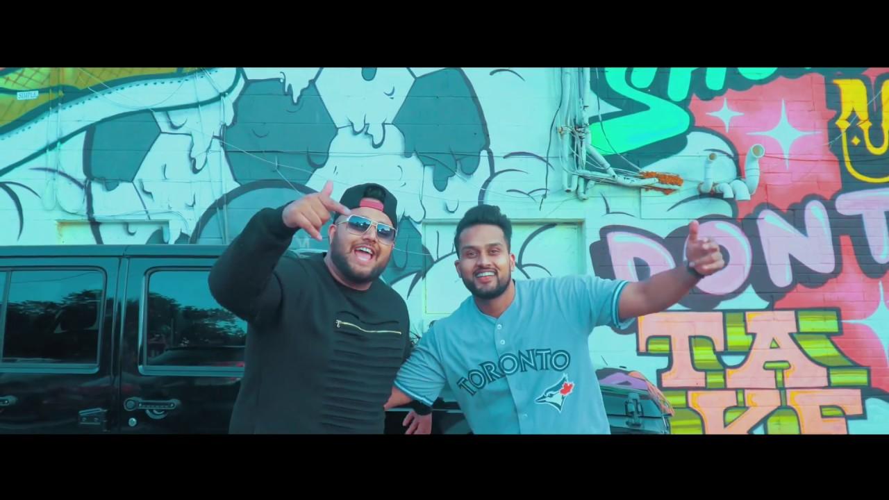 ARROGANT - Sultan Virk Feat. Deep Jandu (Official Video) Latest Songs 2017 | RMG