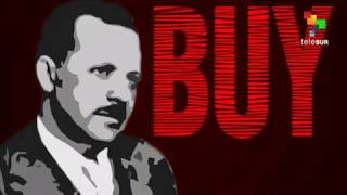 Edward Bernays - Father of Modern Propaganda / Public Relations - Abby Martin w/ Mark Crispin Miller