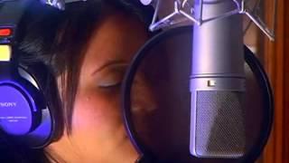 Katy Mazariegos