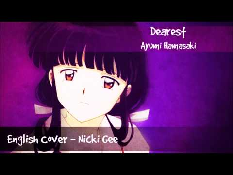 InuYasha  Dearest  English