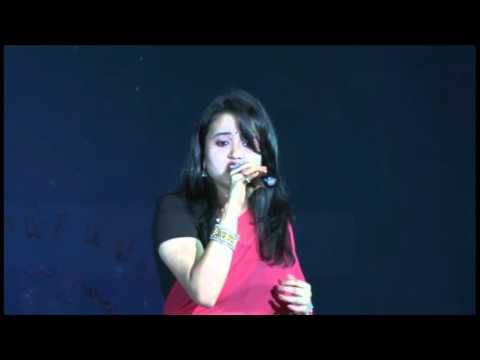 Fresher's Party 2k15: BIMM (SPECIALIZATION) Duet singing