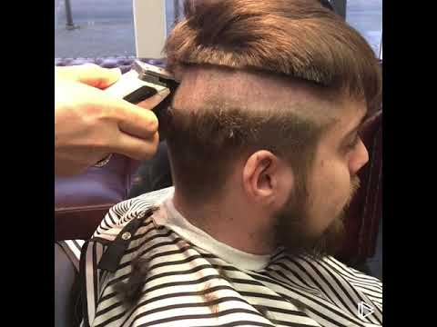Barbershop Boxer Schnitt Mit Cut Mp3 Indir Sarkisini Indir Bedava