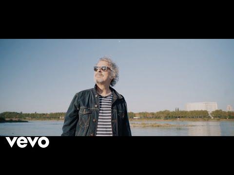 Niedeckens BAP - Volle Kraft voraus (Official Lyric Video)