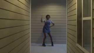 칠학년일반 「ALWAYS」 Year 7 Class 1 - ALWAYS (dance cover)