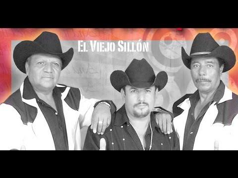 Mejorales del Mezquite - El Viejo Sillón - Foto Estudio Silvana 2013
