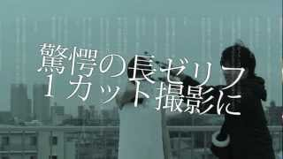http://www.nogizaka46.com/ 3月13日リリースの5枚目のシングル「君の名...