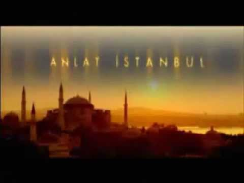 İstanbul Tales directed by  Ömür Atay, Selim Demirdelen, Kudret Sabancı, Ümit Ünal