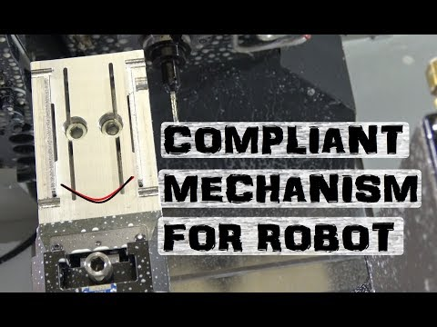Download Lagu  Simple vise from pipe plugs | NYC CNC Johnny 5 Robot Mp3 Free