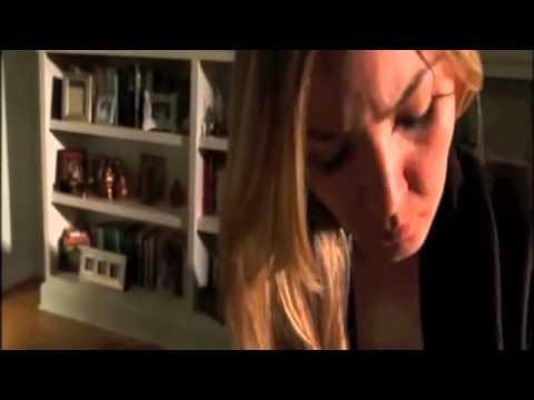 Alexis Moore story on ID TV Series