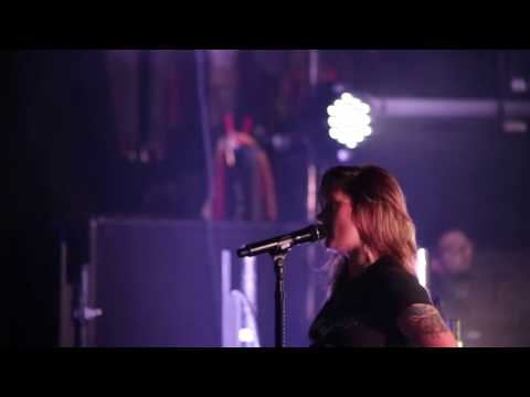 (HD) Talking Body LIVE! Tove Lo in Philly 2017