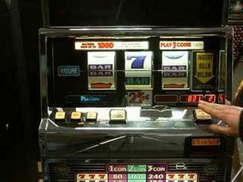 netflix casino royale Slot
