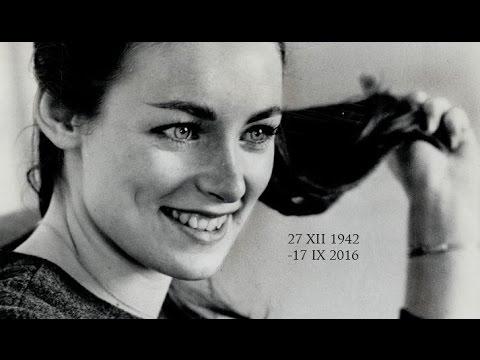 Charmian Carr  Tribute