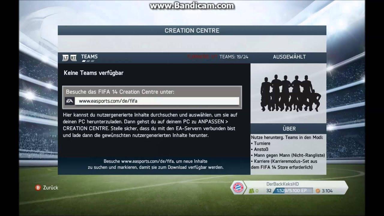 TГјrkische Liga Live