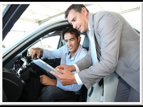 get auto insurance quote