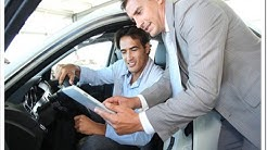 get auto insurance quote