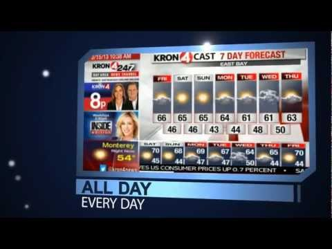 247 Bay Area News Channel Business Highlight