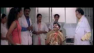 Whistle | Tamil Movie Comedy | Vikramaditya | Sherin | Vivek | Dr. Mathrubhootham