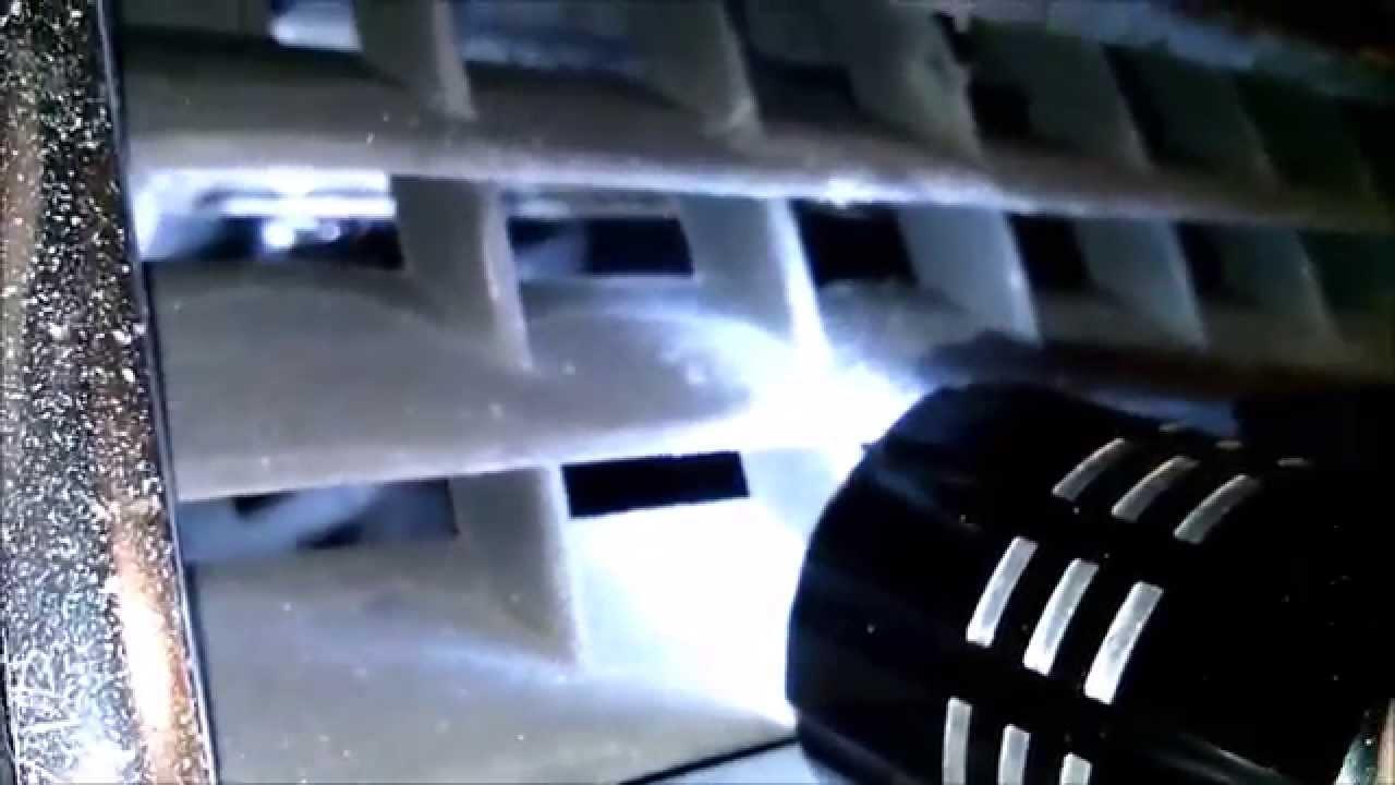 mi coche clasico 1984 apertura del capot rota como abrirlo youtube. Black Bedroom Furniture Sets. Home Design Ideas