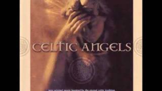 Download lagu CELTIC ANGELS - PRICELESS TREASURE