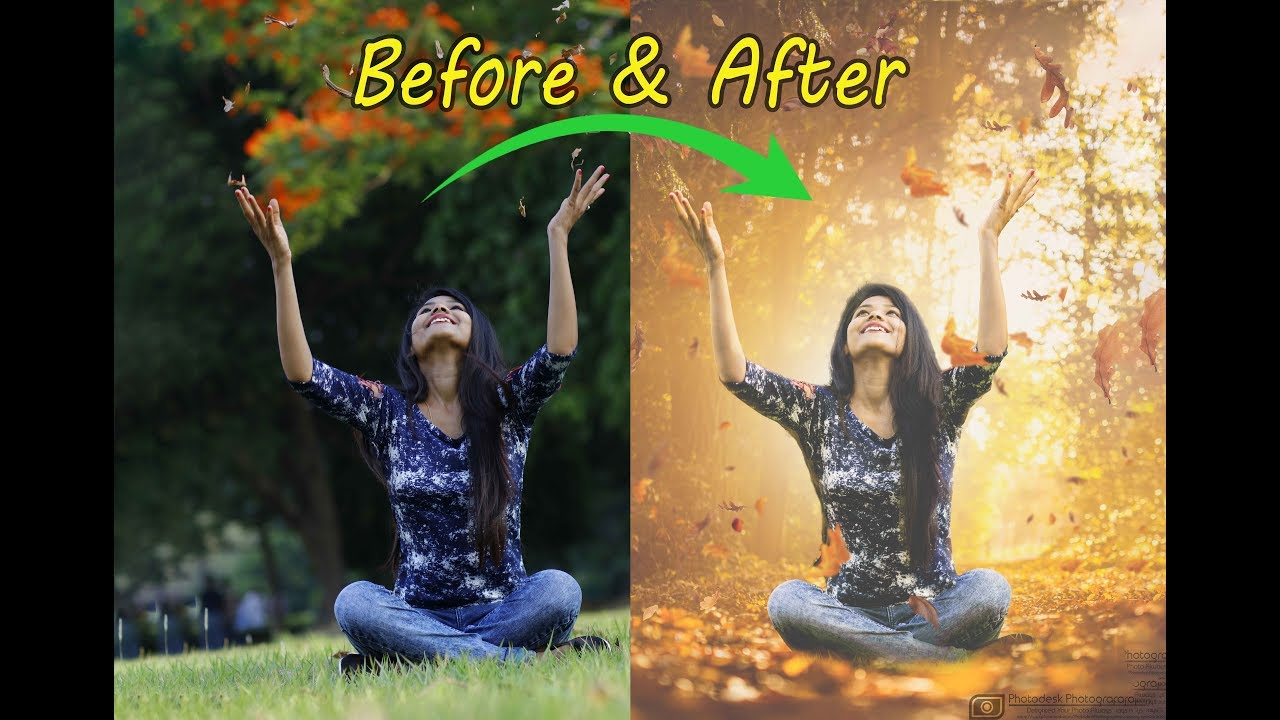 lightroom how to change background
