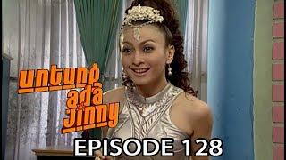 Untung Ada Jinny Episode 128 Part 2 - Jaka Lagi Untung