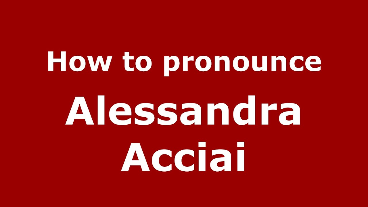 Alessandra Acciai (born 1965) naked (74 photos), Ass, Cleavage, Instagram, in bikini 2018