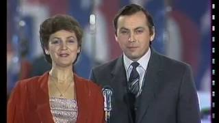 Песня Года 1983.