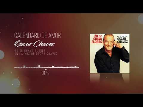 Guns and Roses, Jaime Camacho el Caifan de Mexicali from YouTube · Duration:  26 minutes 54 seconds